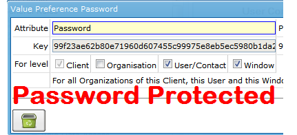 ADempiere-380-Password-Protected